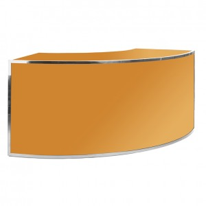 avenue 1_4 round ss gold plexi