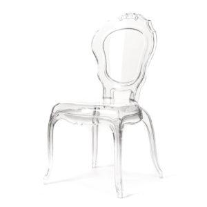 Bella_Chair_Clear