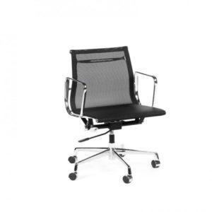 eames-office-chair-black-mesh-600x600