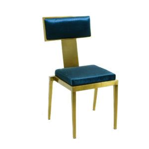 Manhattan_Chair_Navy_Velvet