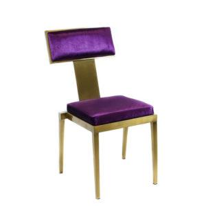 Manhattan_Chair_Purple_Velvet