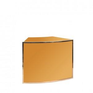 avenue 1_8 round gold gold plexi