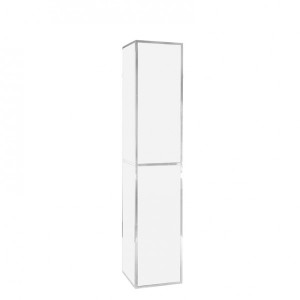 rialto-towers-ss-white-plexi-600x600