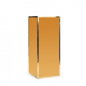 beacon tower gold gold