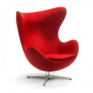 Dwell_Chair_Red