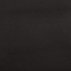 EDGEWATER CARPET 1M black