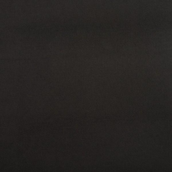 EDGEWATER CARPET 1M black