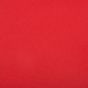 EDGEWATER CARPET 1M red