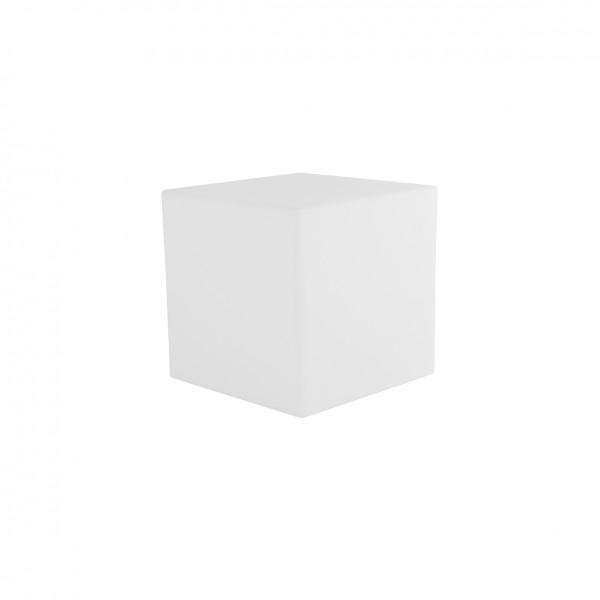 Firenze Illuminated Cube
