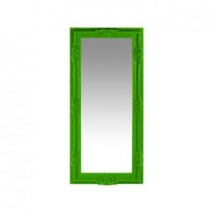Regal Mirror lime