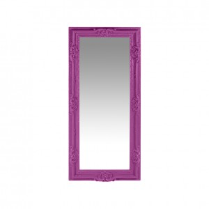 Regal Mirror violet