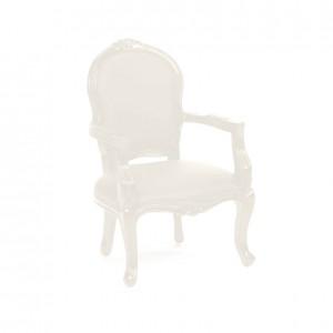 Windsor Armchair3
