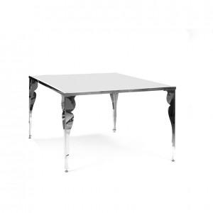 berkshire table plexi