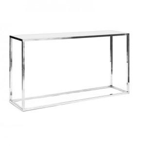 clift-communal-table-white-plexi-600x600