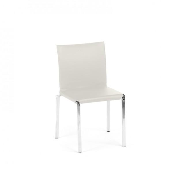 delano-chair-creme-600x600