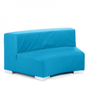 mondrian-round-cyan-blue-600x600