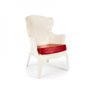 pasha-chair-creme2-600x600