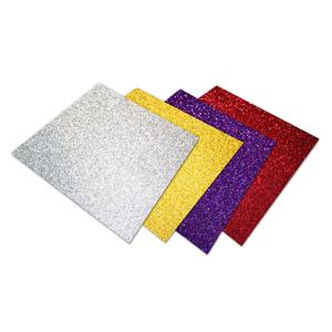 Event Carpet