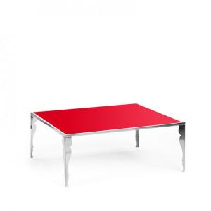 carlton-table-ss-w_astaire-legs-red-plexi-600x600