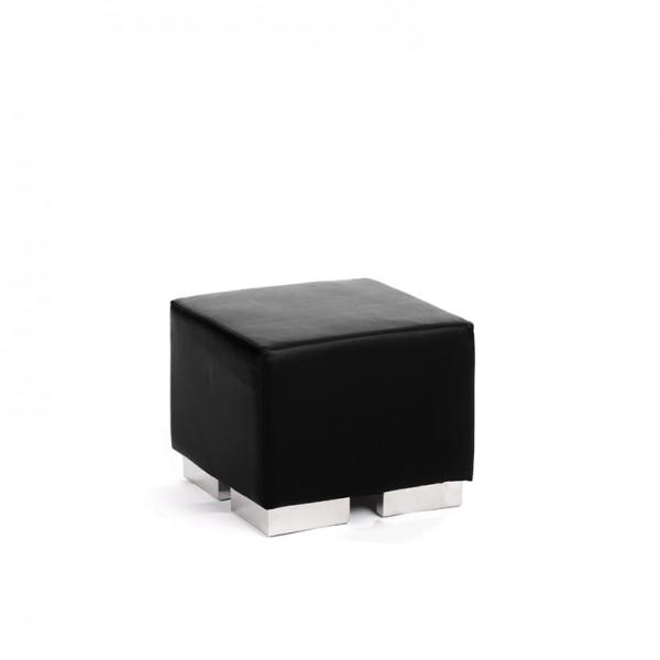 cube-square-ottoman-black-600x600