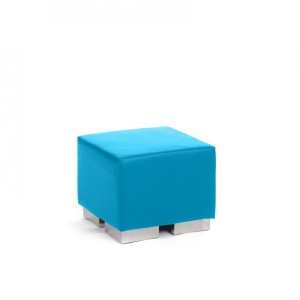 cube-square-ottoman-cyan-blue-600x600