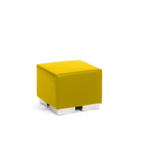 cube-square-ottoman-lemon-yellow-600x600