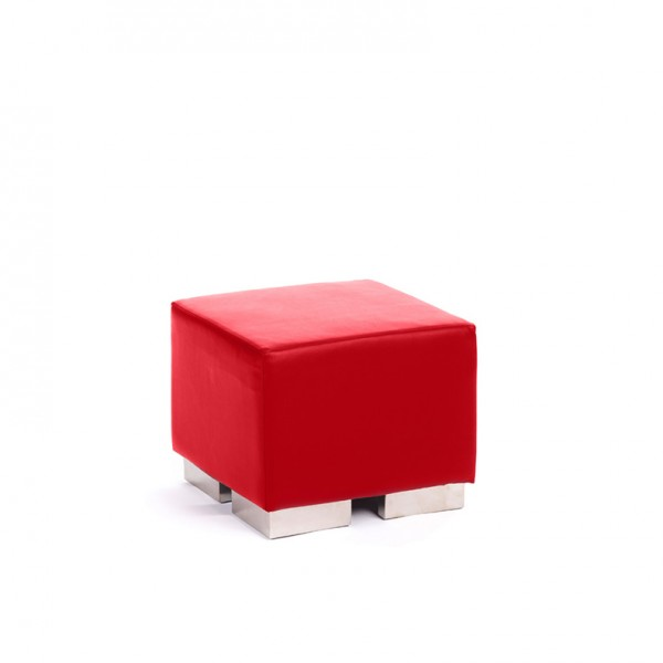 cube-square-ottoman-red-600x600
