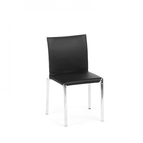 delano-chair-black-600x600