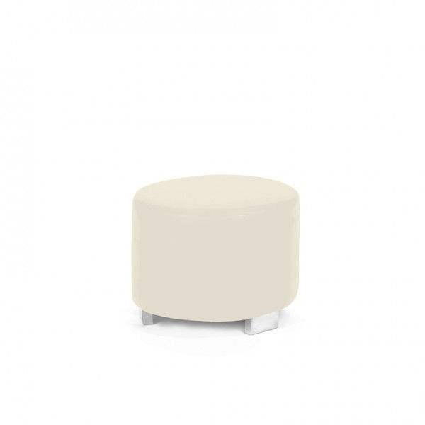 dot-round-ottoman-creme-1-600x600