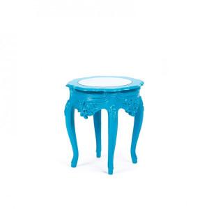 duke-cyan-blue-600x600