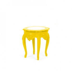 duke-lemon-yellow-600x600