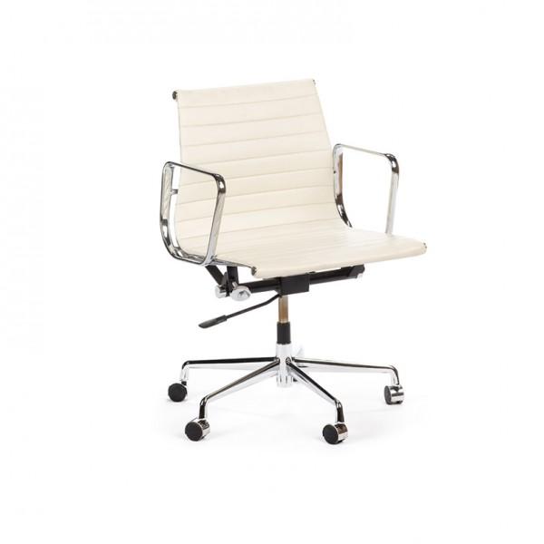 eames-office-chair-creme-600x600