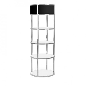 grand-bar-back-SS-black_white-plexi-600x600