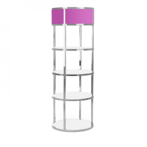 grand-bar-back-SS-pink_white-plexi-600x600