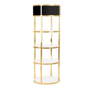 grand-bar-back-gold-black_white-plexi-600x600