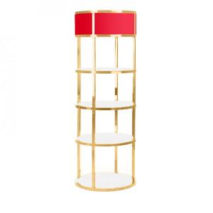 grand-bar-back-gold-red_white-plexi-600x600
