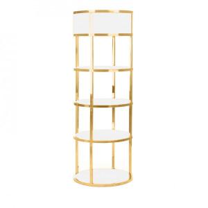 grand-bar-back-gold-white-plexi-600x600