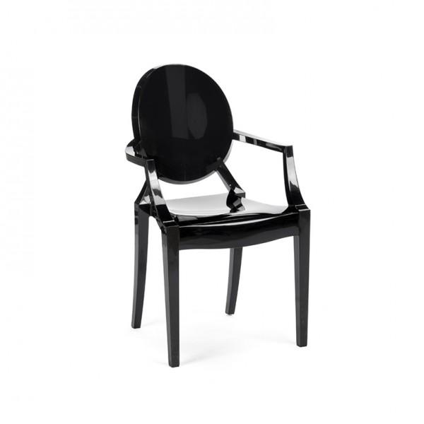 louis-ghost-black-600x600