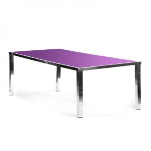 metropolitan-dining-purple-plexi-600x600
