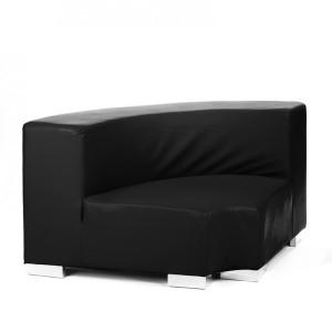 mondrian-corner-inside-black-600x600