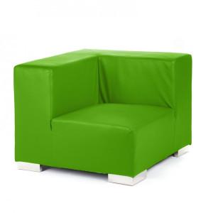 mondrian-corner-lime-600x600