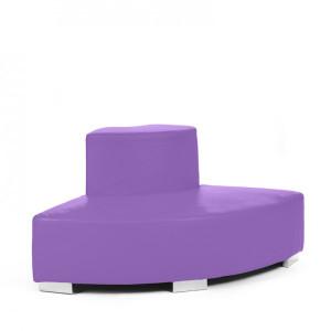 mondrian-corner-outside-violet-600x600