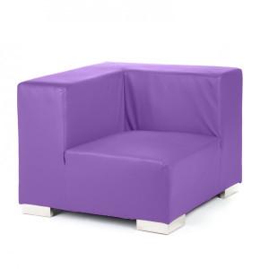 mondrian-corner-violet-600x600