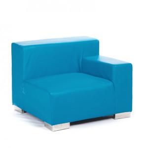mondrian-end-sitting-left-cyan-blue-600x600
