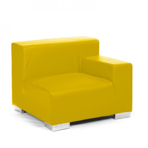 mondrian-end-sitting-left-lemon-yellow-600x600