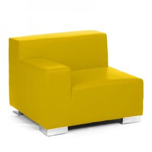 mondrian-end-sitting-right-yellow-600x600