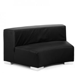 mondrian-round-black-600x600