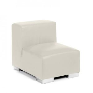 mondrian-sofa-middle-creme-1-600x600