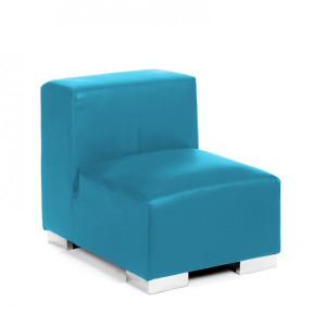mondrian-sofa-middle-cyan-blue-600x600