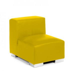mondrian-sofa-middle-lemon-yellow-600x600